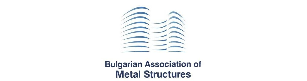 bulgarian-association-of-metal-structures-logo-en