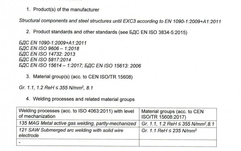 strimona stroy eood iso 3834 2 scope-en